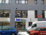 Mc Star Marketcentrum
