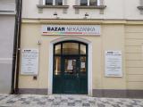 Bazar Nekázanka