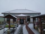 Zetaspol s.r.o. - Zahradní centrum