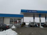 KM-Prona