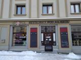 Restaurace Pod Juliskou