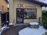 DR interier s.r.o.