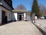 Turistické informační centrum Deštné v Orlických horách