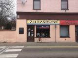 Železářství Bartošovice