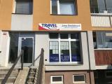 Cestovní agentura TRAVEL TIME