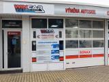 Autosklo Wincar