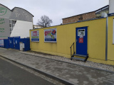 Katy Shop