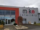 Miko interiéry