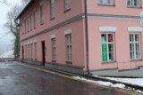 Informační a kulturní centrum obce Hukvaldy