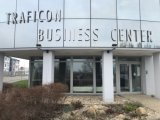 Traficon Business Center