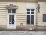 Centrum pohybu Ol. - prodejna koloběžek