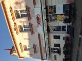 HD Club Cafe