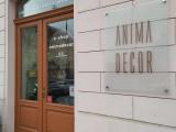 Animadecor Czech production