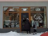 Café Topofka