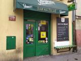 Bar na Želvě