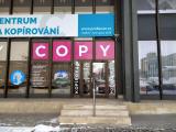 Copycentrum Profiscan