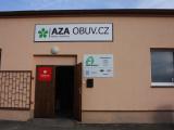 AZA Obuv