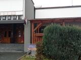 Restaurace Špillarka