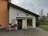 Informační centrum Mateřídouška