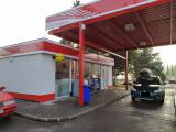 G.A.S. Petroleum Litvínov