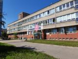 Unika Relax Ostrava, s.r.o.