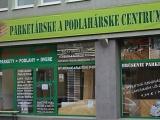 Deliveries information: Image altBanská Bystrica, Robotnícka 6