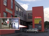Prešov, Zemplínska 1, DraziwNet – predaj, servis PC