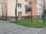 Bratislava, Podunajské Biskupice