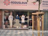 Roduslava