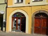 Olomouc, Denisova