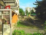 Praha 5, Stodůlky, Hostinského