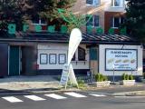 Deliveries information: Image altBánovce nad Bebravou, Sládkovičova