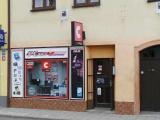 Moravská Třebová, Lanškrounská