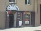Brno, Merhautova