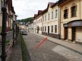 Deliveries information: Image altBanská Bystrica, Horná 4