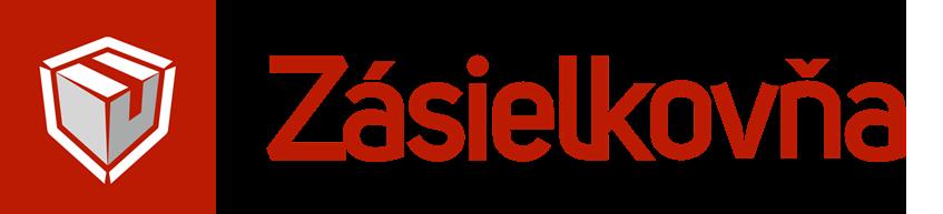 https://files.packeta.com/web/images/page/Zasielkovna_logo_inverzni_WEB.png