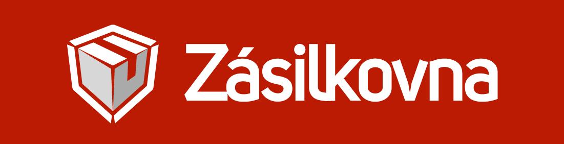 Výsledek obrázku pro logo zásilkovna
