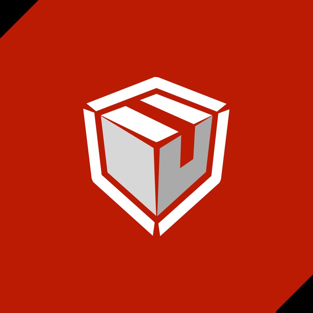 Výsledek obrázku pro Zásilkovna logo