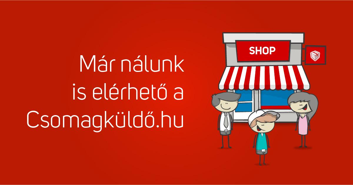 Webaruhaz-elerheto.jpg (1200×630)